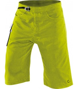 Men's Shorts - Edelrid