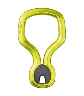 Terence - Edelrid