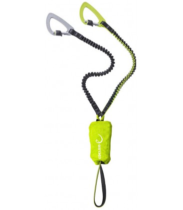 Cable Kit Ultralite - Edelrid