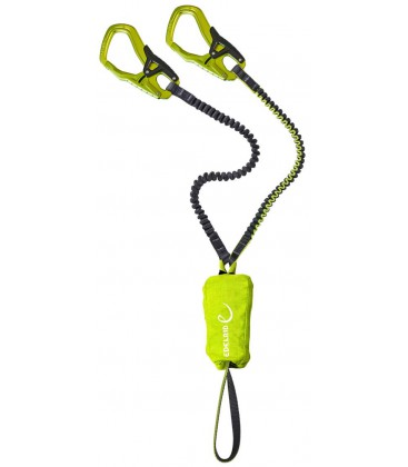 Cable Kit - Edelrid