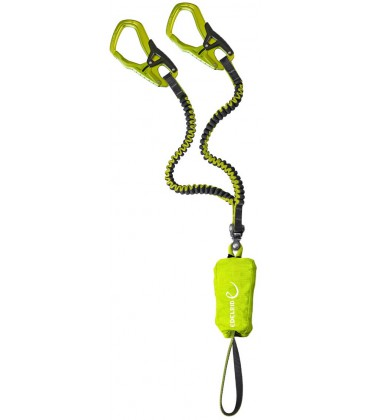 Cable Comfort - Edelrid