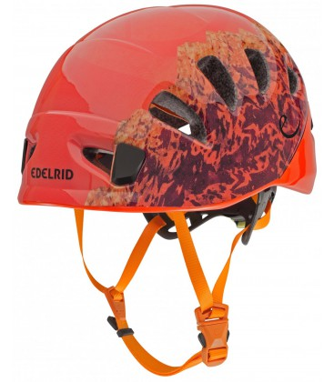 Shield - Edelrid