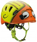 Shield K - Edelrid