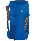 Optimator 28 - Vaude
